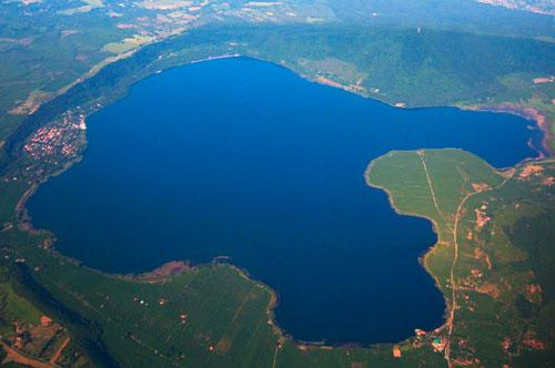 lago-di-vico5