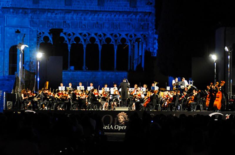 tuscia-opera-festival