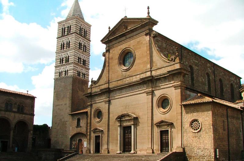 cattedrale-san-lorenzo-viterbo