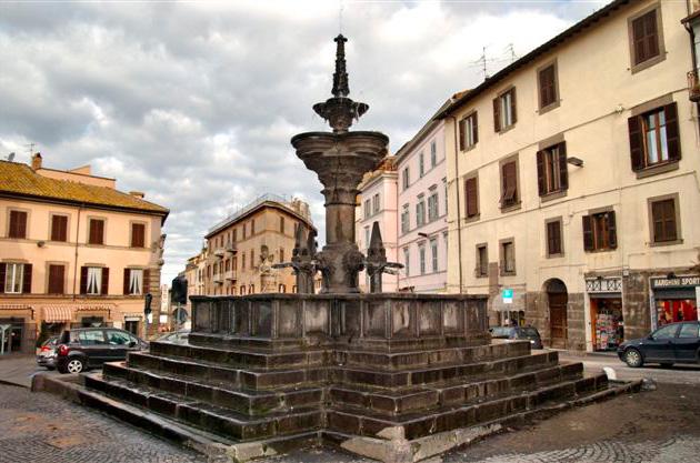 piazza-fontana-grande