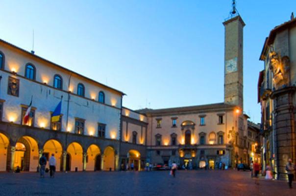 piazza-plebiscito-vt